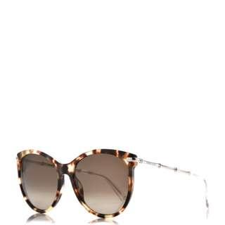 Gucci Cateye Sunglasses (BRAND NEW + AUTHENTIC)