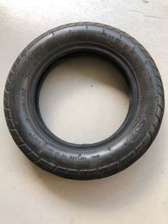 CST 10x2.25 tyre For escooter