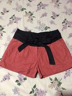 shapes kikay shorts