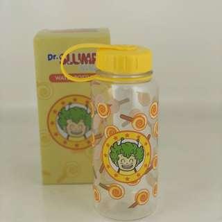 IQ博士 - IQ博士 水樽 DR-016