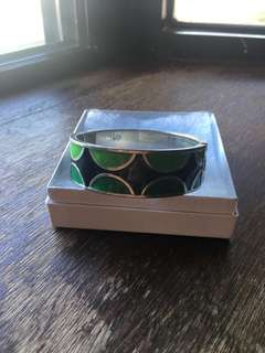 Banana Republic Bangle