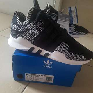 Adidas EQT From Japan