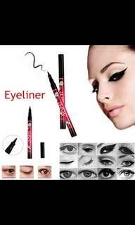 36H eyeliner