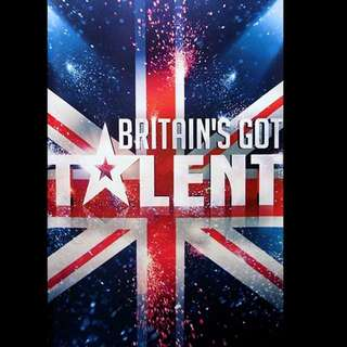 [Rent-TV-Series] BRITAIN'S GOT TALENT Season 12 (2018) Episode-16/17 added [MCC001]