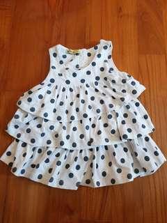 Dress -gal