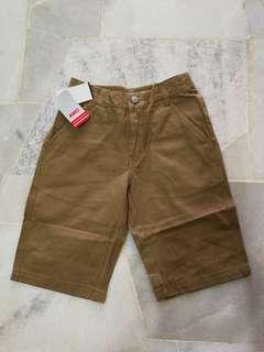Kiko Short Pants