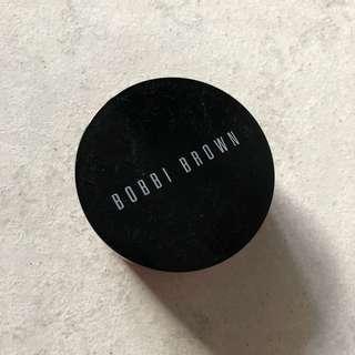 Bobbi Brown Pot Rough