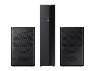 SWA-8000s   : Wireless Surround Sound