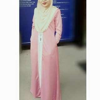 Eva Dress size L #mayrathon