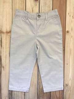 Ralph Lauren Khaki pants