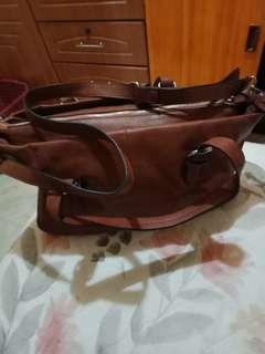 Auth. ZARA Ladies Bag