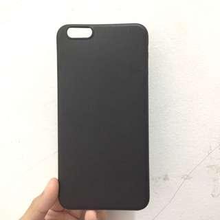 Casing Iphone 6+
