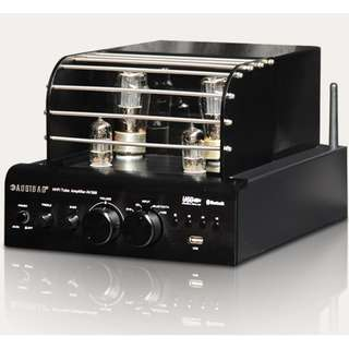 Vacuum Tube Amplifier for Sale - AV-388 [ Hot Selling!!! ]