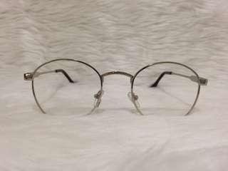 BELLE Specs