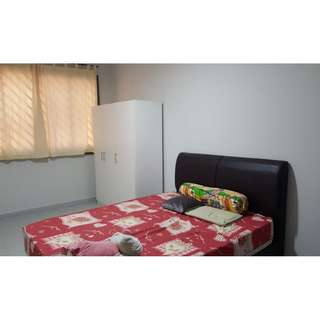 Tampines big common room $750 No Agent fee