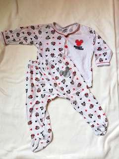 Disney Baby shirts