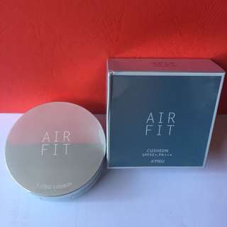 APIEU AIR FIT CUSHION