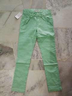 Kiko Gal Long Pant