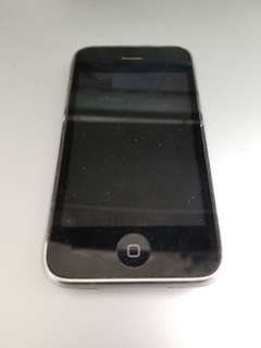iphone 3G 16G