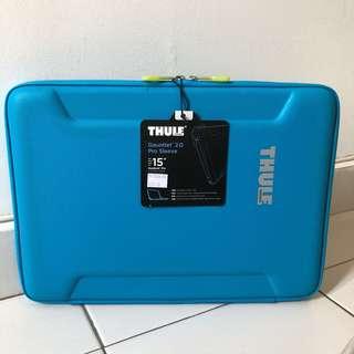 """THULE Laptop Sleeve Macbook Pro 15"""""""