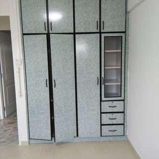 Common Room Rental @ Yishun ($500)