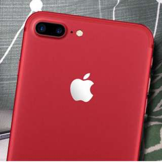 IPHONE 7 PLUS (BACK TO SCHOOL SALE UNTIL JUNE 5 ONLY)