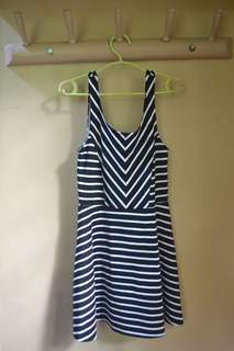 Bethany Mota Dress
