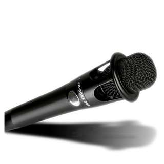 enCORE 300 Vocal Condenser Microphone