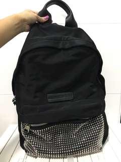 MCQ Backpack 背囊