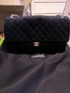 XL chanel袋