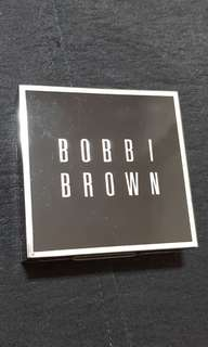 Bobbi Brown 眼影