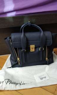 3.1 Philip Lim Medium Pashli Bag