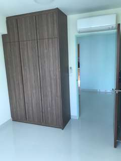 Room Rental 805D Keat Hong