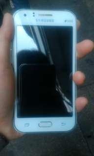 90%New Samsung J1