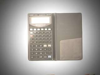 2000s 工程科计算机