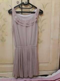 3 summer dress