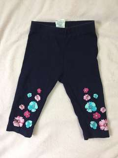 0-3mos. Leggings🎀