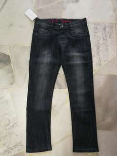 Hush Puppies Jeans