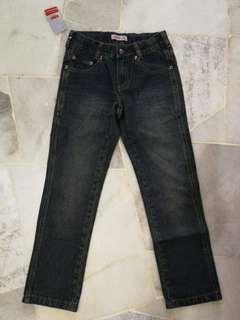 Kiko Long Jeans