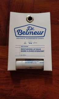 Dr Belmeur Moisturising Lip Balm