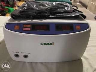 Waki High potential therapeutic equipment WK2079