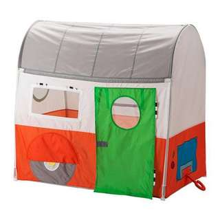 IKEA Children's Tent