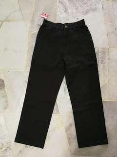 Kiko Long Pants