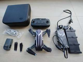 DJI Sparks Set for Sale