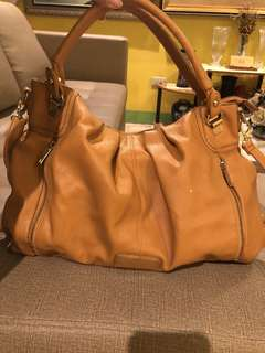 Belinda Stella Bag