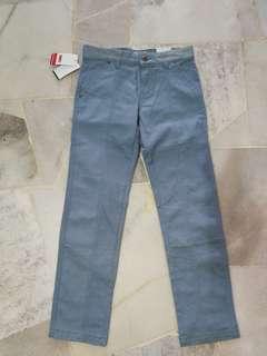 Half Price Kiko Long Pant