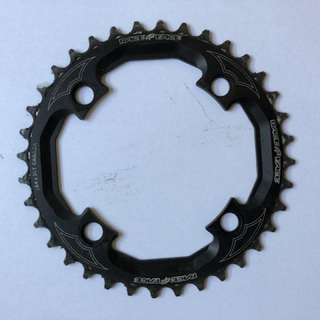 Raceface 36t Chainring