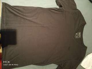Mossimo tshirt