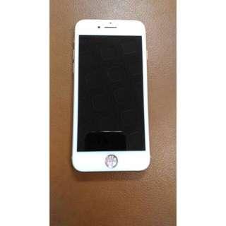 iphone 8 64GB 4.7吋 金色