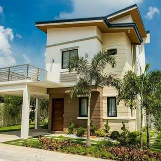 amara expanded of city of san jose del monte bulacan ! Reserve now !